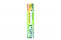 Зубна паста Лісовий бальзам з екстрактом прополісу 75мл х48