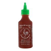 Соус Huy Fong Sriracha 266мл