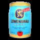Пиво Lowenbrau Original бочка 5л
