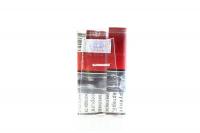 Тютюн Maс Baren American Blend 40г