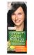 Фарба для волосся Garnier №1 х27