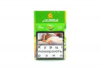 Тютюн Al Fakher Kiwi Flavour 50г