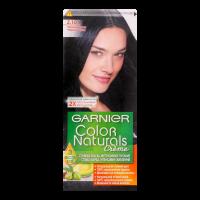 Фарба для волосся Garnier Color Naturals №2.1