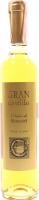 Вино Gran Castillo Moscatel біле солодке 0.5л