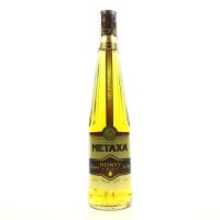 Бренді Metaxa Honey Shot 0.7л х3