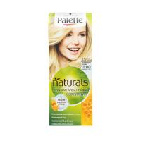 Крем-фарба для волосся Palette Фітолінія 100