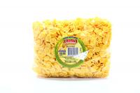 Пластівці Витьба Сухі сніданк кукурудзяні золотисті 330г х12