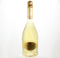 Коктейль Santero Vin up Pesca Moscato 6.5% 0,75л х3