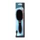 Щітка для волосся Optim`Hom пневматична арт.951005