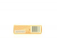 Крем-мило Бархатные ручки з антибактеріальним комп. 75г х6