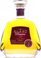 Коньяк Shabo Reserve V.S 3* 0,5л