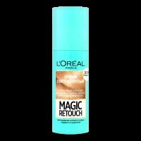 Спрей L`oreal Magic Retouch тонуючий для коренів волосся 75мл х6