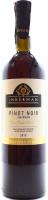 Вино Inkerman Pinot Noir 0.75л х6