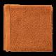 Серветка Riton 30*30см махрова 100% бавовна
