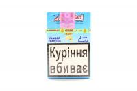 Тютюн Al Fakher зі смаком ванілі 50г