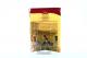 Приправа Эко суміш перців для заповнення млинка 40г