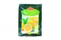 Кислота лимонна Аромікс 20г х160
