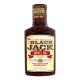 Соус Remia Black Jack барбекю класичний 450мл