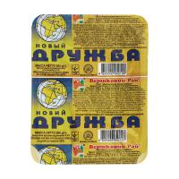 Продукт сирний плавлений Дружба 55% Хмельницький 200г