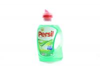 Засіб Persil д/прання гель Пауер 1,46л х6