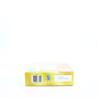 Каша Nestle дитяча мол. мультизлак.,ябл.,груша,абрик 200г х6