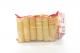 Напівфабрикати Lekorna трубочка вафельні 30шт 40г х30
