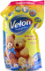 Кондиціонер для тканини Velon ніжний 2л х6