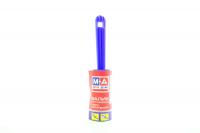 Роллер МД д/чищення одягу спіральний 5м MD31040