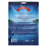 Анчоуси Морські сушені солоні 60г х50