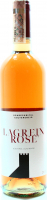 Вино Colterenzio Lagrein Rose  0.75л х2