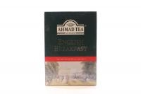 Чай Ahmad English Breakfast 200г