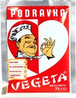 Приправа Vegeta 75г