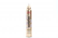 Мус для волосся Wellaflex без запаху с.ф. 200мл