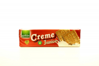 Печиво Gullon Greme Junior 170г х12