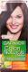 Фарба для волосся Garnier Color Naturals №4 х12