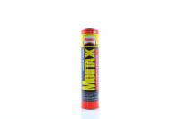 Клей Henkel Момент Монтаж універсальний 400г