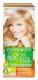 Фарба для волосся Garnier Color Naturals №9.1 х27