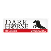 Папір для самокруток Dark Horse Original