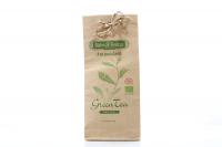 Чай Fito Organic Green tea Organiс 50г