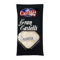 Сир Gran Castelli Gran Castelli тертий 32% 100г х3
