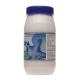 Сіль морська Solena з пониженим вмістом натрію +калій 700г