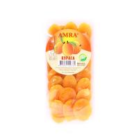 Курага Amra 200г х25
