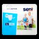 Підгузки-трусики для дорослих Seni Active Large, 10 шт.