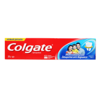 Зубна паста Colgate Максимальний Захист, 77 г