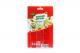 Пакетики для льоду Мелочи Жизни 216шт. 0351CD