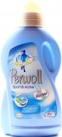 Засіб Perwoll Sport&Active д/прання спорт.і верх.одягу 1л