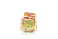 Печиво Здраво затяжне з фрукозою 180г х6