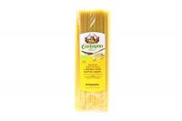 Макаронні вироби Castagno органічні форма тальятелле500г