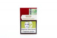 Сигарети Прилуки Оригінальні
