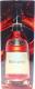 Коньяк Hennessy VSOP від 4-6 років 40% 0.5л в коробці